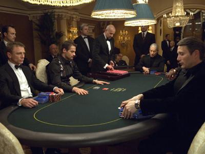 casino royale free online movie jetzt spilen