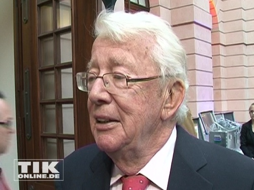 Helmut heck bilder news infos aus dem web for Hans dieter heck