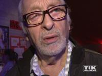 Plötzlicher Tod – Entertainer Karl Dall starb inmitten von Dreharbeiten