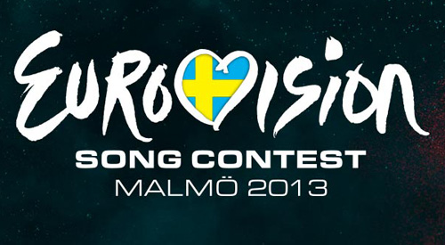 Eurovision Song Contest 2013 Logo (Foto: Universal Music)
