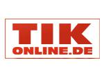 TIKonline.de