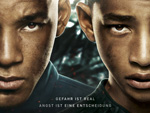 After Earth (Foto: Promo)