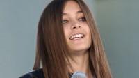 """Paris Jackson: Findet britische Comedy-Serie """"zum Kotzen"""""""