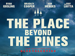 The Place Beyond The Pines (Foto: Promo)