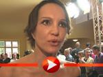 Anouschka Renzi (Foto: HauptBruch GbR)