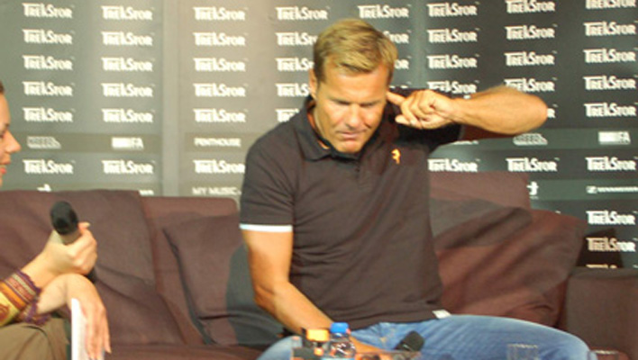 Dieter Bohlen (Foto: HauptBruch GbR)