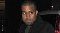 Kanye West: Macht jetzt in Kosmetik