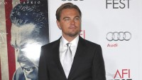 Leonardo DiCaprio: Dreht Mafia-Thriller