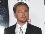 """Leonardo DiCaprio: Wäre fast bei """"Baywatch"""" dabei gewesen"""