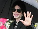 Michael Jackson: Von den Toten zurückgekehrt?