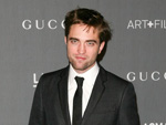 Robert Pattinson & FKA Twigs: Doppel-Date mit Katy Perry