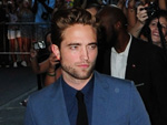 Robert Pattinson: Krise mit FKA Twigs?