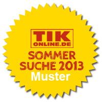 sommer-sonner-muster