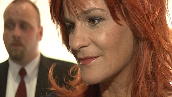 Andrea Berg (Foto: HauptBruch GbR)
