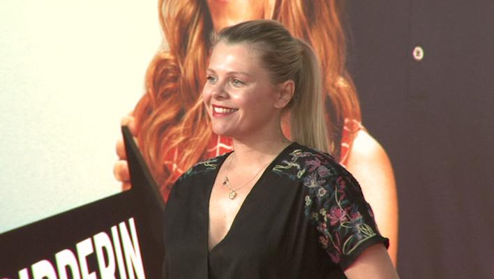 Anne-Sophie Briest (Foto: HauptBruch GbR)