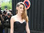 Kristen Stewart: Seitensprung war ihr eine Lehre