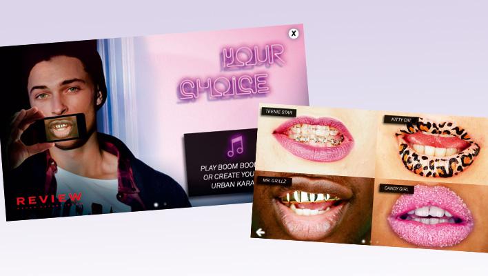 Urban Karaoke (Foto: Promo)