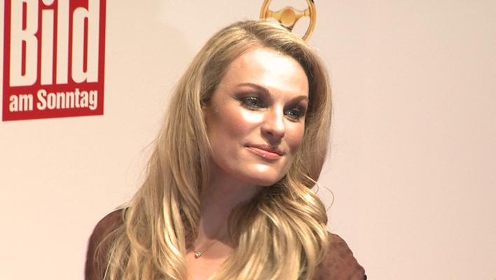 Christina Surer (Foto: HauptBruch GbR)