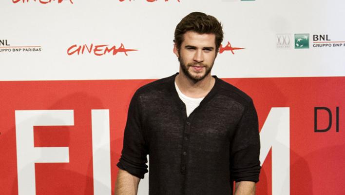Liam Hemsworth Trennung