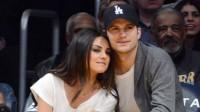 Mila Kunis und Ashton Kutcher: Kind Nr. 2 ist da