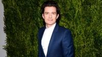 Orlando Bloom: Trennt sich von Katy Perry