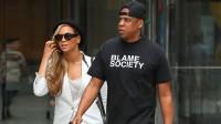 """Beyoncé und Jay Z: Hatten bereits """"aufgegeben"""" schwanger zu werden"""