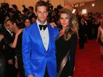 Tom Brady: Spricht über Eheprobleme mit Gisele Bündchen
