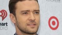 Justin Timberlake: Sein Sohn darf nicht zu One Direction