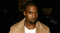 Kanye West: Mit Sex-Tape erpresst?