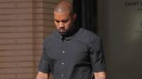 Kanye West: Will 'Saint Pablo'-Tour wieder aufnehmen