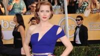 Amy Adams: Wird mit Hollywood-Stern geehrt