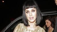 Katy Perry und Orlando Bloom: Auf Weihnachtsbesuch bei kranken Kindern