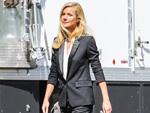 Gwyneth Paltrow: Sagt gegen irren Stalker aus