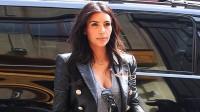Kim Kardashian: Waren die Räuber blutige Amateure?