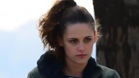 Kristen Stewart: Verhandelt um Rolle im Thriller 'Underwater'