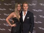 Nico Rosberg: Stolzer Papa