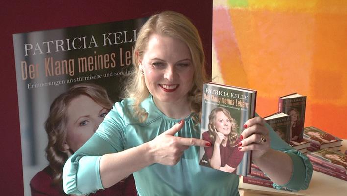 Patricia Kelly (Foto: HauptBruch GbR)
