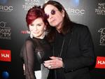 Ozzy und Sharon Osbourne: Ehe vor dem Aus?