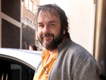 Peter Jackson: Deutet neue Projekte an