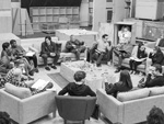 Starwars VII Cast (Foto: David James. Lucasfilm Ltd. & TM. All Rights Reserved)