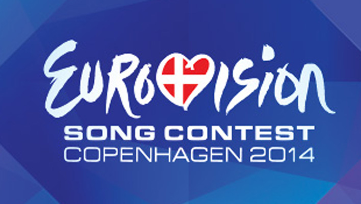 Eurovision Song Contest 2014 (Foto: Universal Music)