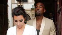 Kim Kardashian: Kanye soll mit auf Dubai-Reise