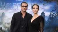Angelina Jolie: Feiert mit Brad Pitt und den Kindern Thanksgiving