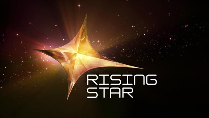 Rising Star (Foto: RTL)