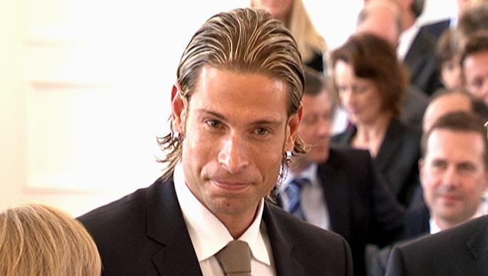 Tim Wiese (Foto: HauptBruch GbR)