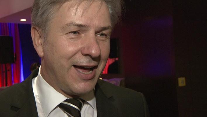 Klaus Wowereit (Foto: HauptBruch GbR)