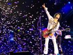 Prince (Foto: WMG)