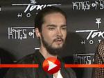 Tom Kaulitz von Tokio Hotel (Foto: HauptBruch GbR)