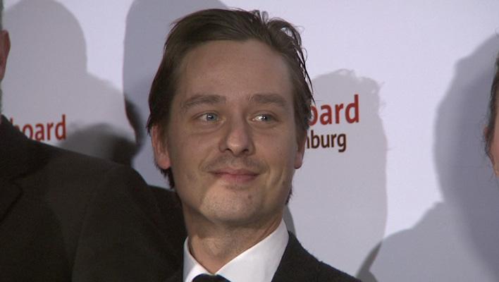 Tom Schilling (Foto: HauptBruch GbR)