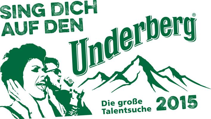 Underberg Talentsuche 2015 (Foto: Underberg/Promo)